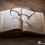 El pastor, el ministerio y un trabajo secular