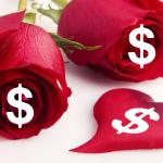 ¿Día del amor o día comercial?