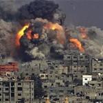 Según teólogo, la Biblia habla sobre la tercera guerra mundial y el causante será el estado islámico