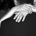 ¿Seguirías amando a tu pareja si sufre complicaciones físicas?
