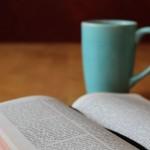 Siete versículos bíblicos sobre el éxito