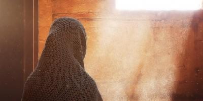 evangelio cultutal vs evangelio biblico