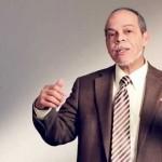 Usuario expresa apoyo a Miguel Núñez en denuncia de falsos profetas