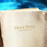 ¿Para ser un buen cristiano necesito leer la Biblia?