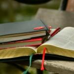 13 versículos biblicos sobre la esperanza