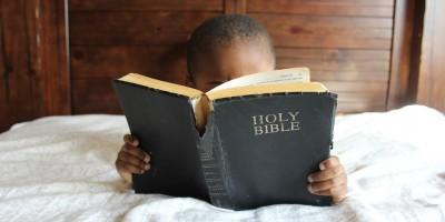 versos biblicos sobre la fuerza o el coraje