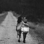 11 versículos bíblicos sobre la amistad