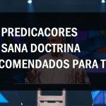 10 predicadores