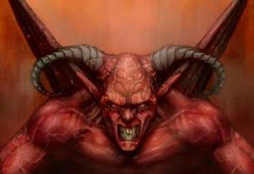 mitos-sobre-satanas