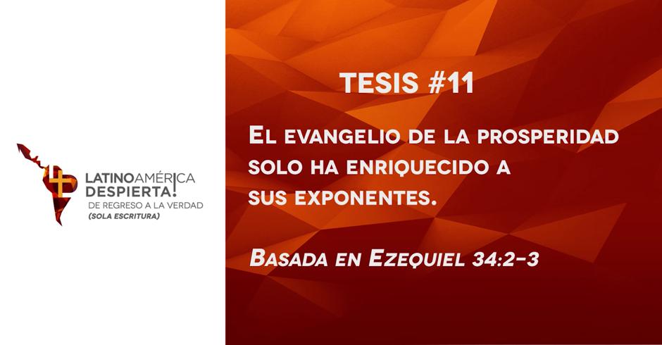 el-evangelio-de-la-prosperidad-solo-ha-enriquecido-a-sus-exponentes