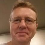 John Shuck: Soy un ministro presbiteriano que no cree en Dios