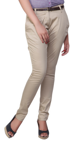 Puede la mujer cristiana usar pantalones