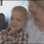 Niño de un año y diez meses vuelve a la vida 100 minutos después de ser declarado muerto