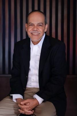 Miguel Núñez