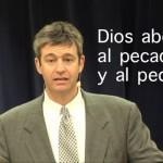 Paul Washer: Dios aborrece al pecado y al pecador