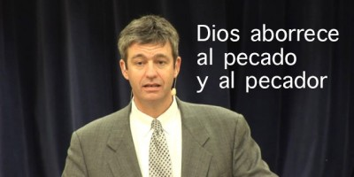 paul-washer-dios-aborrece-al-pecador