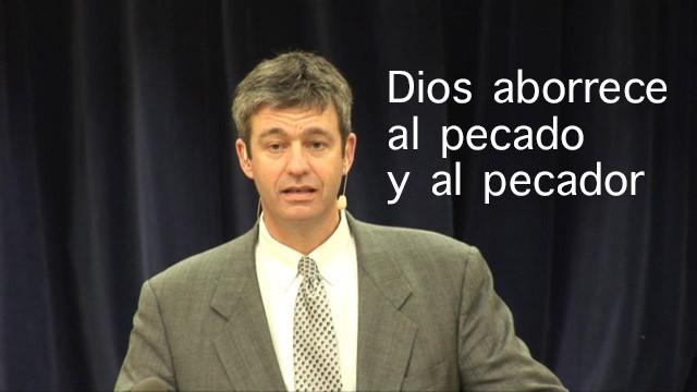 paul-washer-dios-aborrece-al-pecador