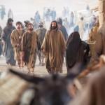 Nuestras impresiones sobre el primer capítulo de la mini serie Quién Mató a Jesús