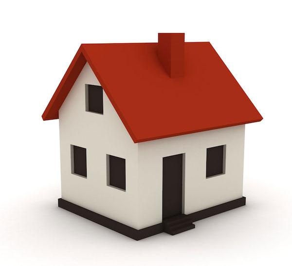 Iglesia usa diezmos para construir casas a personas sin Consejos para reformar una vivienda