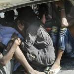 Urgente: 150 cristianos asesinados en Kenia el jueves santo