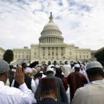 Fuentes dicen: El islam será la religión mayoritaria en el mundo en el 2070