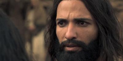 Quien mató a Jesús
