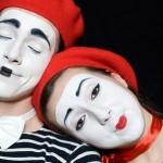 El significado de la Pantomima