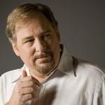 """Rick Warren: """"Los cristianos deben unirse con los católicos"""""""