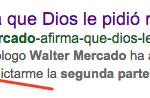 walter mercado segunda parte de la biblia el deforma1