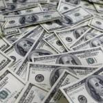 Narcos colombianos usaban iglesia dominicana para lavar dinero