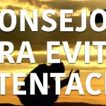 7 Consejos para evitar la tentación