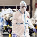 Organización Mundial de la salud declara Liberia libre de ébola