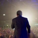 10 Errores de los predicadores