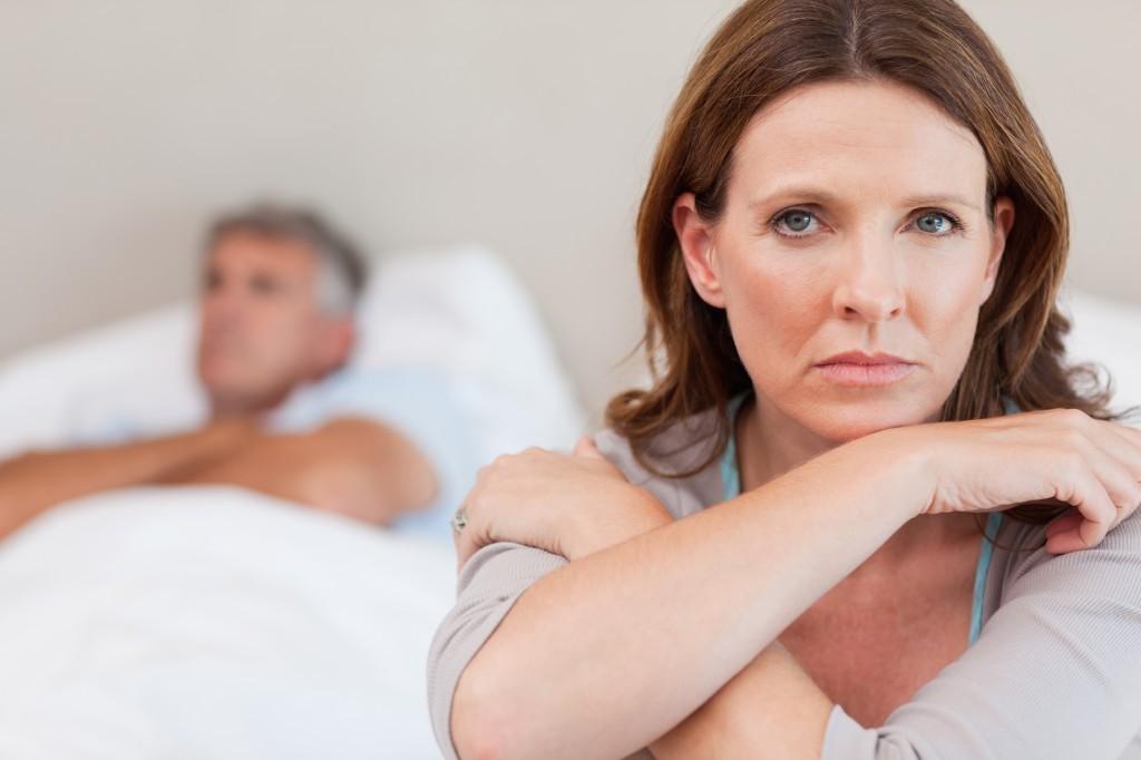 Siete pasos para salvar tu matrimonio