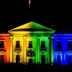 Líderes cristianos reaccionan a la legalización del matrimonio homosexual
