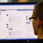 ¿Cómo defenderse del falso video porno en Facebook que infecta tu PC?