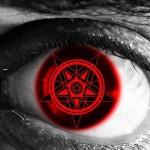 25 Simbolos que todo cristiano debe evitar usar