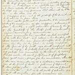 Sermón perdido de Charles Spurgeon publicado por primera vez