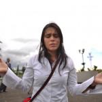Guate Ora: Guatemaltecos se unen en 40 días de oración por Guatemala