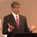 ¿Ordenó Dios la caída de Adán? Paul Washer