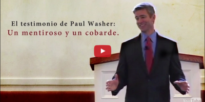 Testimonio-de-Paul-Washer