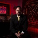 Abrirán iglesia para adorar a satanás el 30 de octubre