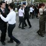 Chile aprueba el matrimonio entre personas del mismo sexo