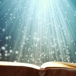 ¿Es aburrido para ti leer la Biblia?  Si no la lees no puedes conocer a Dios
