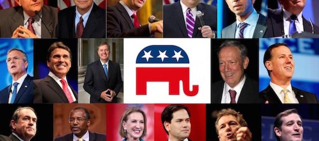 debate-republicano-iglesia-bautista