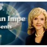 """Tele-evangelista Jack Van Impe advierte contra el """"Crisma"""" después de su milagrosa recuperación"""