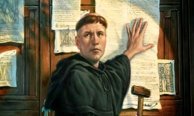 martin-lutero-clavando-sus-tesis