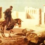 La Comisión de Nehemías