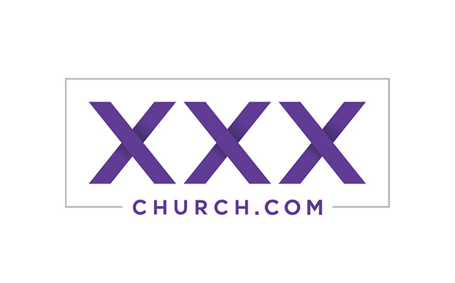 xxxchurch