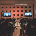 Inaugurarán iglesia Hillsong en Buenos Aires el 15 de noviembre